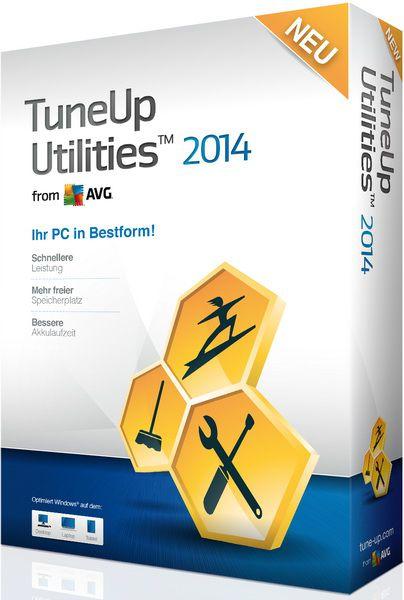 نسخة حديثة كاملة ومفحوصة من TuneUp Utilities 2014 14.0.1000.90 b176c510.jpg