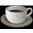 http://i73.servimg.com/u/f73/16/79/98/36/coffee10.png