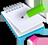 http://i73.servimg.com/u/f73/16/79/98/36/write-10.png
