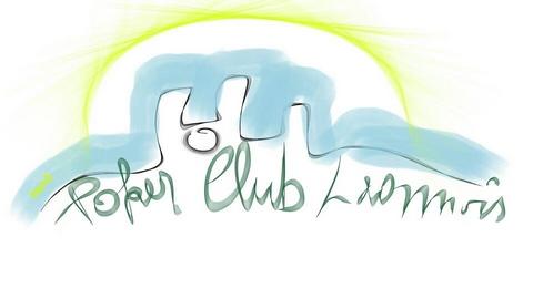 Poker Club Laonnois
