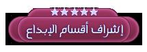 نائب المدير الاول    مشرف فني  محرر