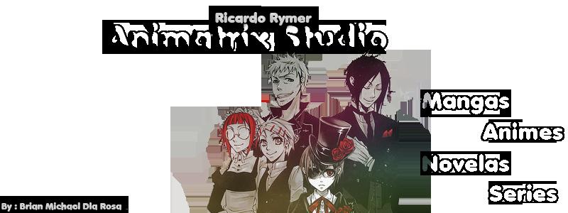 Animatrix Studio