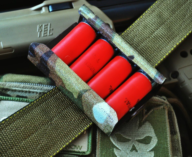 kydex projects Have done several different style of products, knife sheaths, light sheaths and other misc projects need to get some more kydex for some more projects.