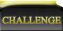 Challenge us