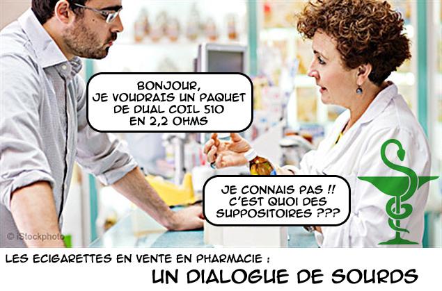 Pharmacie De Vente Par Correspondance Simvastatin