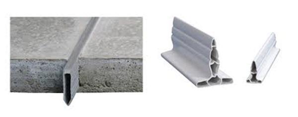 Dalle b ton et joint de dilatation autour de la piscine - Joint de dilatation pour carrelage exterieur ...