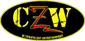 czw_lo10.png