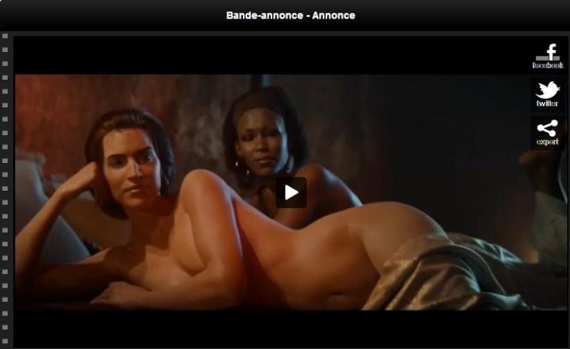 jeu de sexe sexe allemand