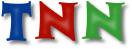 Forum Thái Nguyên News