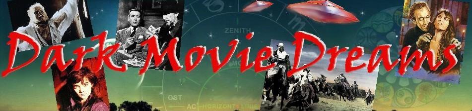Forum zu Science Fiction und Horrorfilmklassikern