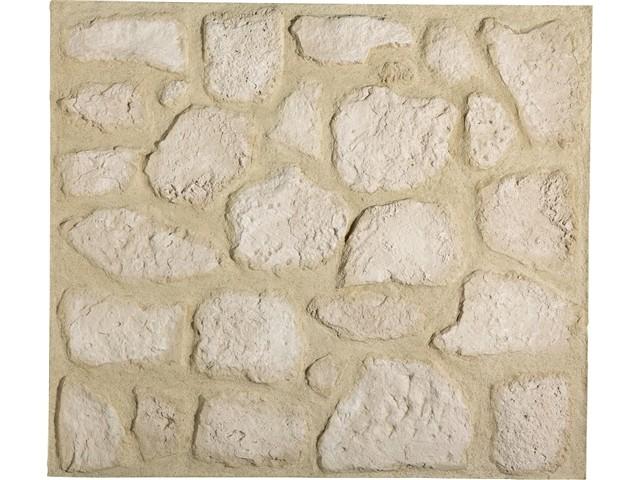 Pierre de parement pogona42 - Comment coller des pierres de parement ...