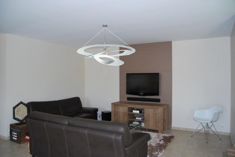 carine79 besoin d 39 aide d co pi ce de vie page 14. Black Bedroom Furniture Sets. Home Design Ideas