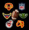 https://i73.servimg.com/u/f73/17/76/26/47/logo_i10.png