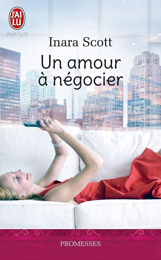 amour10.jpg
