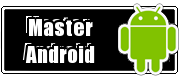 Master Android