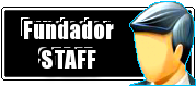 Fundador STAFF