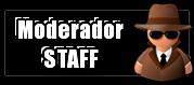 Moderador STAFF