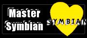 Master Symbian