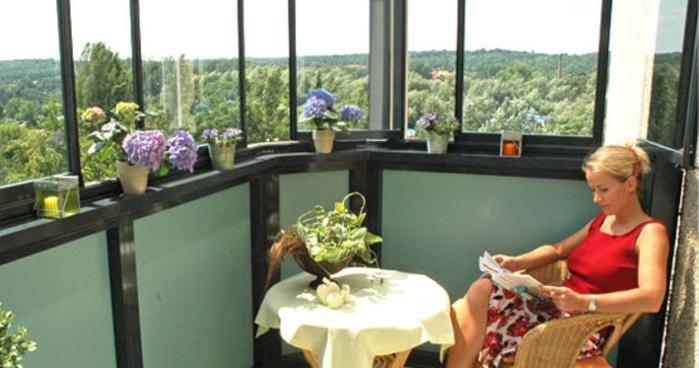 Сварка металлического каркаса для Балкона Херсон, 0990032044