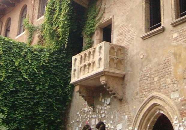 Утепление балкона Херсон, 0990032044