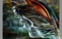 http://i73.servimg.com/u/f73/17/98/56/70/th/images25.jpg