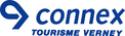 CARS Tourisme VERNEY sous CONNEX