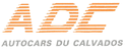 Autocars du Calvados (A.D.C.)