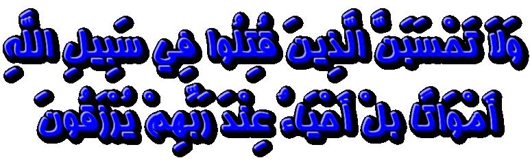 منتديات ضحايا الإرهاب في الجزائر