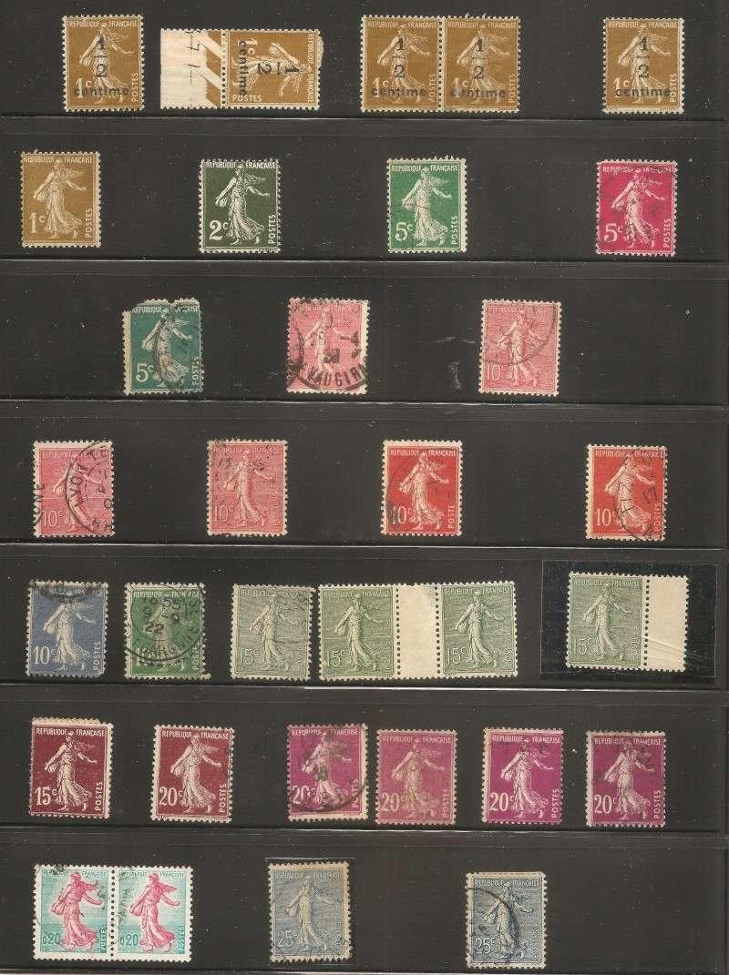 Les timbres les plus chers du monde page 3 for Vinyl le plus cher