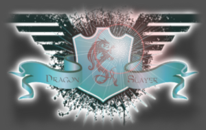 Dragon Slayer Academy