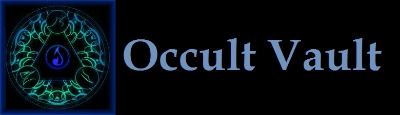 The occult vault