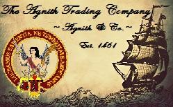 The Agnith Trading Company