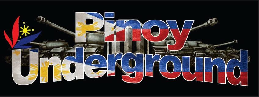 Pinoy Underground
