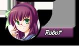 Roboțel