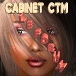 CABINET CTM - Le Forum