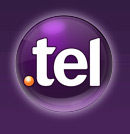 .Tel Domain Marketplace for Buys and Sales