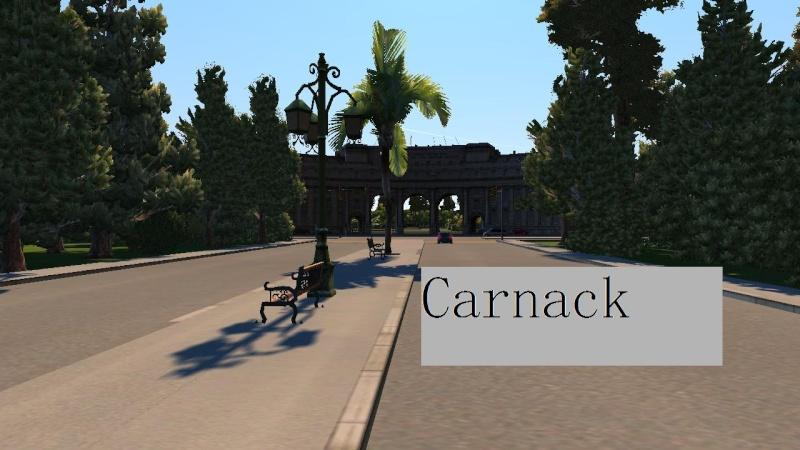 carnac10.jpg