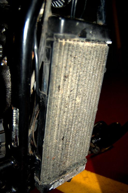 les bobbers page 319 anciennes motos essais achats conseils les tr teaux forum motos. Black Bedroom Furniture Sets. Home Design Ideas