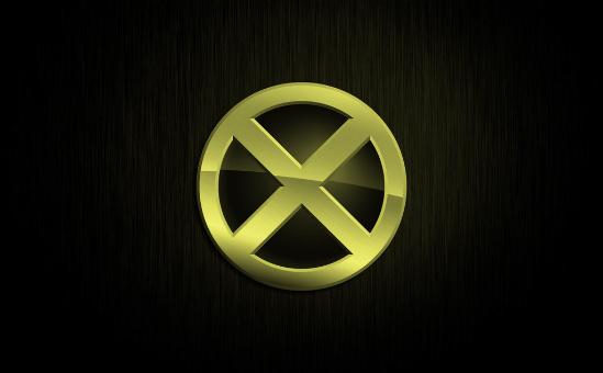 X-Men RP