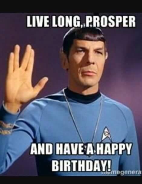 spock_12.jpg