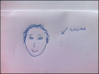 liliza11.jpg