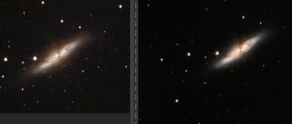 m81_co10.png