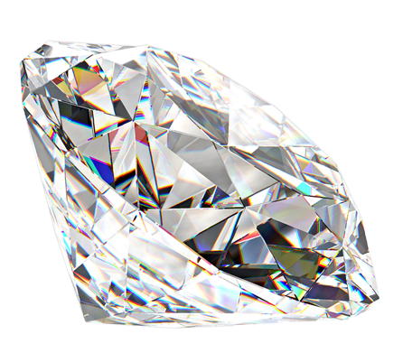 diamon10.png