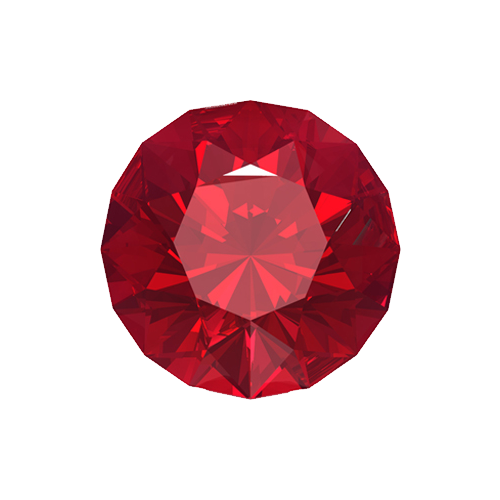 ruby_p10.png