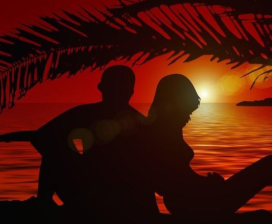 lovers12.jpg